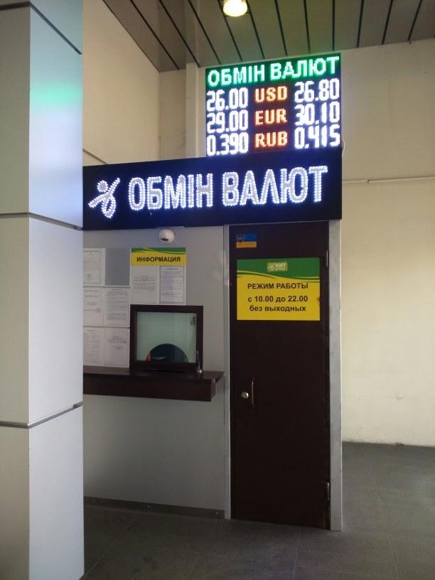 вул. Нижньодніпровська