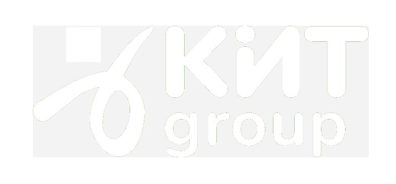 Kitgroup