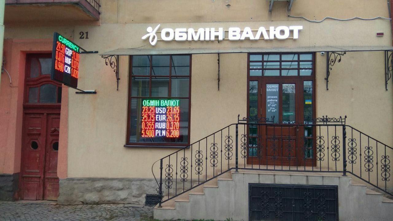 вул. Фединця