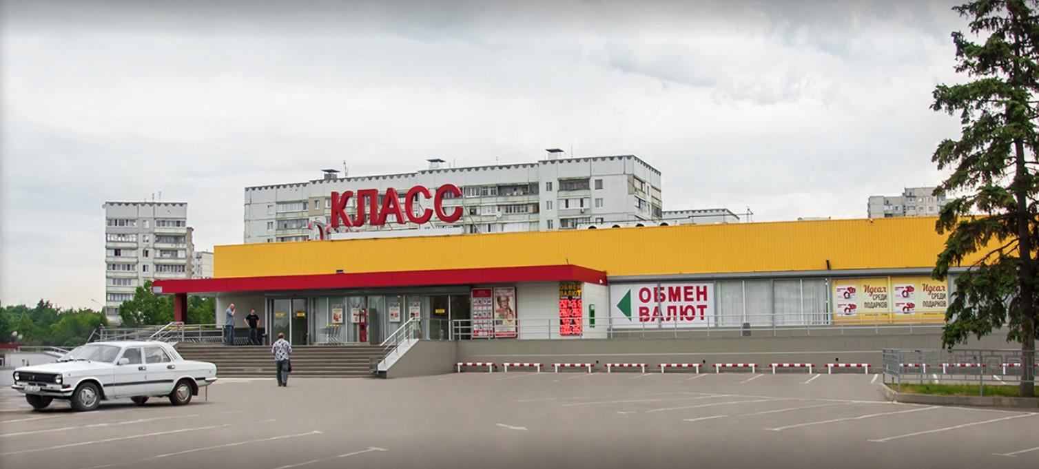 вул. Сергія Грицевця, 29